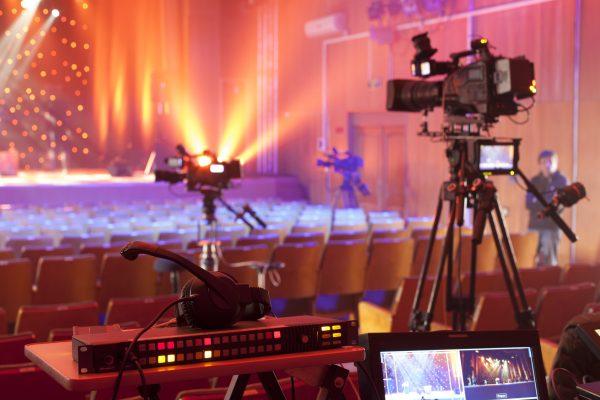 BSK Networks GbR Hagen Miete Videotechnik
